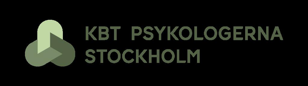 KBT Psykologerna Stockholm